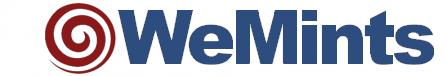 WeMints: NFT Market Token | Advance NFT Financing